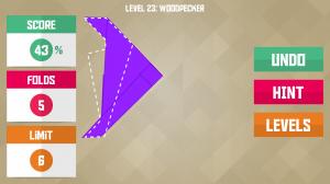 Paperama - Yama - Level 23 - Woodpecker (6)