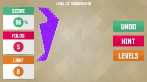 Paperama - Yama - Level 23 - Woodpecker (7)