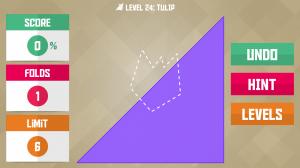 Paperama - Yama - Level 24 - Tulip (2)
