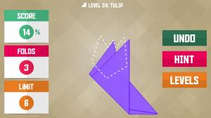 Paperama - Yama - Level 24 - Tulip (4)