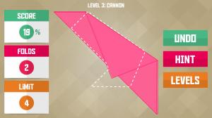 Paperama - Yama - Level 3 - Cannon (3)