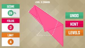 Paperama - Yama - Level 3 - Cannon (4)