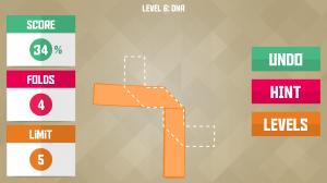 Paperama - Yama - Level 6 - DNA (5)