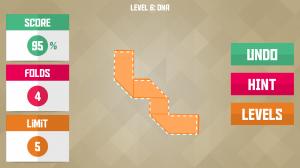 Paperama - Yama - Level 6 - DNA (6)