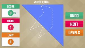 Paperama - Yama - Level 8 - Beak (2)