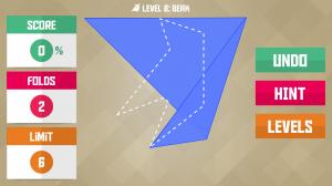 Paperama - Yama - Level 8 - Beak (3)