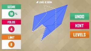 Paperama - Yama - Level 8 - Beak (5)