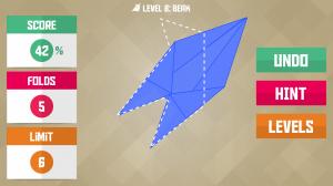 Paperama - Yama - Level 8 - Beak (6)