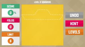 Paperama - Yama - Level 9 - Sombrero (1)