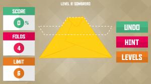 Paperama - Yama - Level 9 - Sombrero (5)