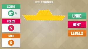 Paperama - Yama - Level 9 - Sombrero (7)