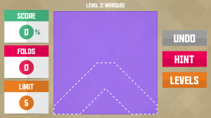 Paperama - Shizume - Level 2 - Marquee (1)