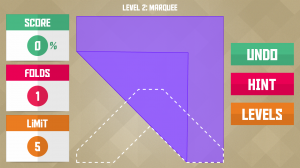 Paperama - Shizume - Level 2 - Marquee (2)