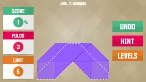 Paperama - Shizume - Level 2 - Marquee (4)