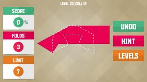Paperama - Shizume - Level 22 - Collar (4)