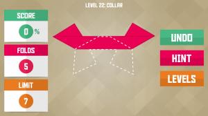 Paperama - Shizume - Level 22 - Collar (6)