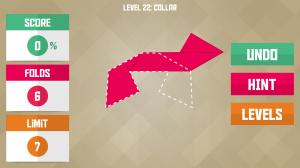 Paperama - Shizume - Level 22 - Collar (7)