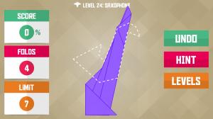 Paperama - Shizume - Level 24 - Saxophone (5)