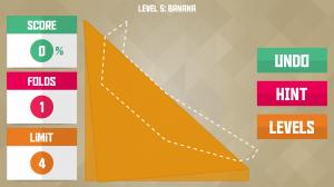 Paperama - Shizume - Level 5 - Banana (2)