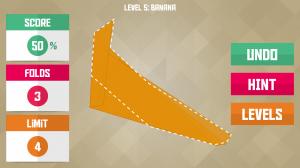 Paperama - Shizume - Level 5 - Banana (4)