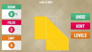 Paperama - Shizume - Level 9 - Sock (3)